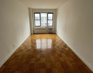 Studio, Murray Hill Rental in NYC for $2,042 - Photo 1