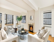 3 Bedrooms, NoMad Rental in NYC for $11,394 - Photo 1