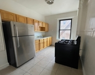 2 Bedrooms, Flatbush Rental in NYC for $2,525 - Photo 1