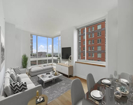 3 Bedrooms, Battery Park City Rental in NYC for $10,498 - Photo 1