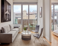 1 Bedroom, Williamsburg Rental in NYC for $4,248 - Photo 1