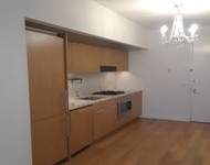 1 Bedroom, Financial District Rental in NYC for $4,549 - Photo 1