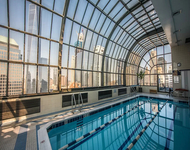 3 Bedrooms, Battery Park City Rental in NYC for $9,995 - Photo 1