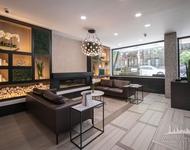 Studio, Yorkville Rental in NYC for $2,538 - Photo 1