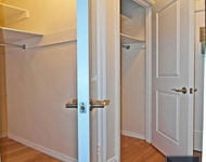 Studio, East Village Rental in NYC for $2,623 - Photo 2