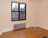 Studio, East Village Rental in NYC for $2,623 - Photo 1