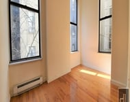 6 Bedrooms, Manhattan Valley Rental in NYC for $5,600 - Photo 1