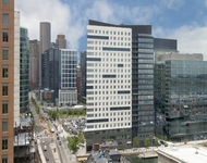 2 Bedrooms, Seaport District Rental in Boston, MA for $5,447 - Photo 1