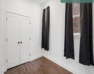 Room, Prospect Lefferts Gardens Rental in NYC for $800 - Photo 1