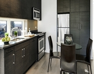 2 Bedrooms, Murray Hill Rental in NYC for $7,614 - Photo 1