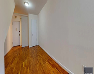 Studio, Yorkville Rental in NYC for $2,795 - Photo 1