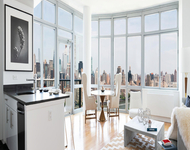 2 Bedrooms, Hunters Point Rental in NYC for $4,194 - Photo 1