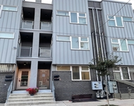 3 Bedrooms, North Philadelphia East Rental in Philadelphia, PA for $2,200 - Photo 1