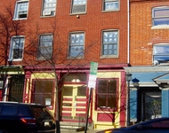 1 Bedroom, Fells Point Rental in Baltimore, MD for $1,350 - Photo 1