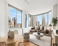 2 Bedrooms, Financial District Rental in NYC for $6,600 - Photo 1