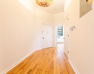 3 Bedrooms, Central Harlem Rental in NYC for $4,600 - Photo 1