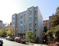 Studio, West End Rental in Washington, DC for $1,525 - Photo 1