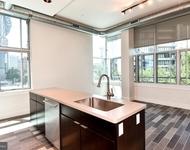 1 Bedroom, Bethesda Rental in Washington, DC for $2,795 - Photo 1