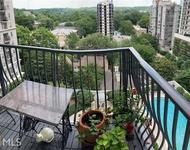 1 Bedroom, Midtown Rental in Atlanta, GA for $2,400 - Photo 1