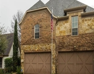 3 Bedrooms, M Streets Rental in Dallas for $5,400 - Photo 1