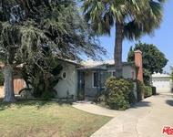 3 Bedrooms, Rancho Park Rental in Los Angeles, CA for $4,800 - Photo 1