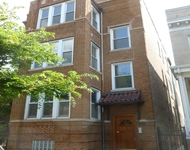 2 Bedrooms, Graceland West Rental in Chicago, IL for $1,700 - Photo 1