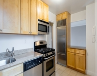 2 Bedrooms, Manhattan Valley Rental in NYC for $4,446 - Photo 1