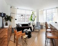 2 Bedrooms, Sutton Place Rental in NYC for $6,067 - Photo 1