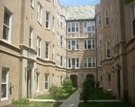 1 Bedroom, West Rogers Park Rental in Chicago, IL for $990 - Photo 1
