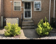 3 Bedrooms, North Philadelphia East Rental in Philadelphia, PA for $1,500 - Photo 1