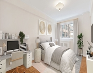 2 Bedrooms, Yorkville Rental in NYC for $6,302 - Photo 1