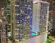 2 Bedrooms, Miami Financial District Rental in Miami, FL for $4,500 - Photo 1