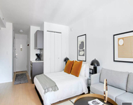 1 Bedroom, Murray Hill Rental in NYC for $3,093 - Photo 1