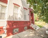 3 Bedrooms, North Philadelphia East Rental in Philadelphia, PA for $1,450 - Photo 1