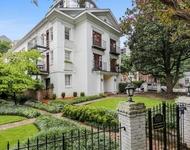 1 Bedroom, Midtown Rental in Atlanta, GA for $2,750 - Photo 1