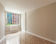1 Bedroom, Lincoln Square Rental in NYC for $4,350 - Photo 1