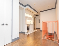 Studio, Crown Heights Rental in NYC for $2,500 - Photo 1