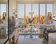 Studio, Hell's Kitchen Rental in NYC for $3,700 - Photo 1