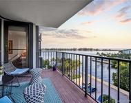 2 Bedrooms, Millionaire's Row Rental in Miami, FL for $4,250 - Photo 1