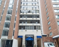 3 Bedrooms, Gold Coast Rental in Chicago, IL for $4,149 - Photo 1