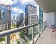 2 Bedrooms, Miami Financial District Rental in Miami, FL for $5,500 - Photo 1
