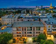 2 Bedrooms, Westside Rental in Los Angeles, CA for $5,398 - Photo 1