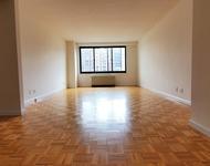 Studio, Central Harlem Rental in NYC for $1,607 - Photo 1