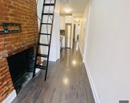 3 Bedrooms, Alphabet City Rental in NYC for $5,000 - Photo 1