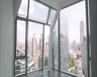 3 Bedrooms, Lincoln Square Rental in NYC for $15,758 - Photo 1