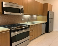 1 Bedroom, Lincoln Square Rental in NYC for $4,430 - Photo 1