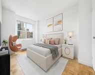 2 Bedrooms, Upper East Side Rental in NYC for $5,245 - Photo 1