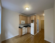 1 Bedroom, Carnegie Hill Rental in NYC for $2,429 - Photo 1