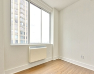 1 Bedroom, Lincoln Square Rental in NYC for $4,345 - Photo 1