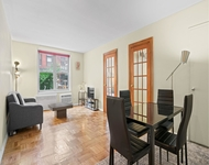 2 Bedrooms, Greenwich Village Rental in NYC for $5,900 - Photo 1